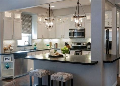 Top Lowes Kitchen Island Lighting Ideas Home Lighting Kitchen Island Lighting Lowes