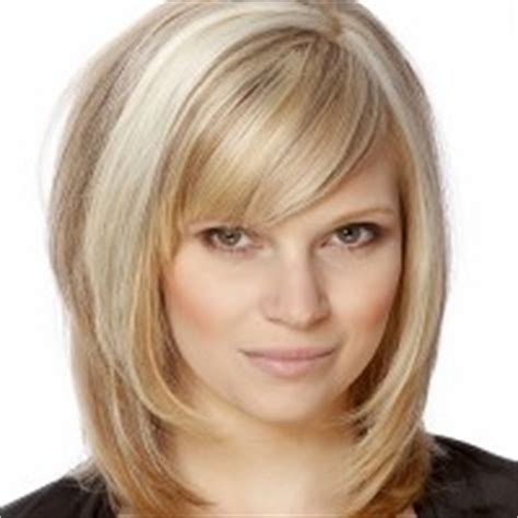 flattering hairstyles for double chins hairstyles to flatter double chins short hairstyle 2013