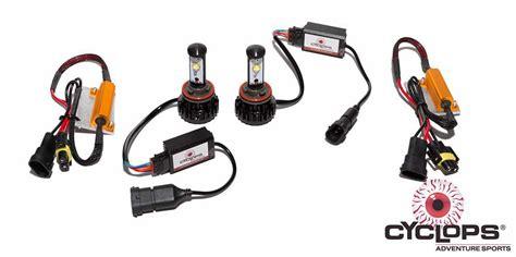 sport bike led light kits ktm 1090 1190 1290 adv led replacement kit
