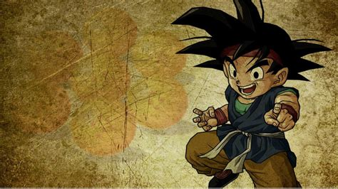 small wallpaper dragon ball z wallpapers hd goku free download