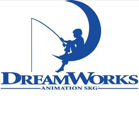 Level 1 Productions Logo