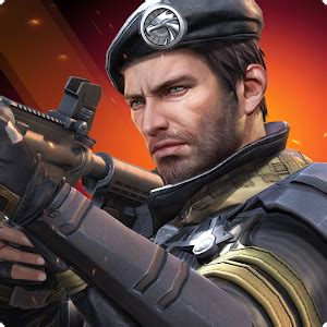 flc commando apk frontline commando 2 android apps on play