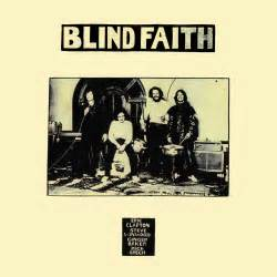 blind faith blind faith blind faith in high resolution audio