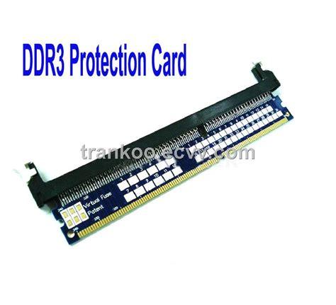 Memory Card Ddr3 ddr3 memory protection card desktop ddr3 ram slot adapter purchasing souring ecvv