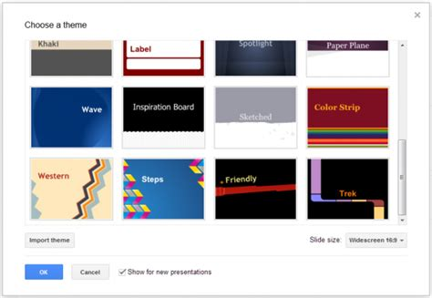 Google Docs Powerpoint Presentation Templates Google Docs Powerpoint Presentation Templates Doc Presentation Templates