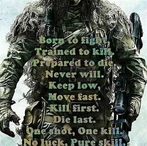 military quote tattoos 25 best ideas about tattoos on