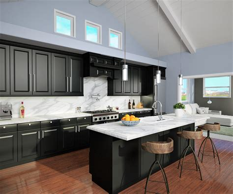 Competitive Kitchen Design 100 Competitive Kitchen Design How To Receive Competitive Offers From Home Buyers Best 25