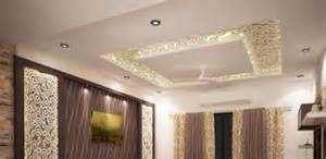 Ceiling Sheet Design 1000 Ideas About Gypsum Ceiling On Pvc