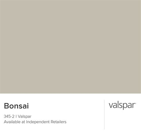 best 20 valspar bonsai ideas on