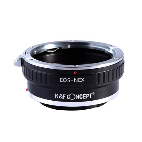 Lenshood Lens Vented 43mm For Nikon Sony Nex Olympus Leica Fuji canon eos to sony nex e mount adapter k f concept