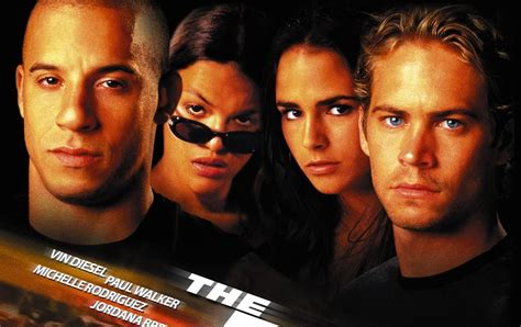 film fast and furious 8 full movie sub indo all about ww the fast and the furious 2001