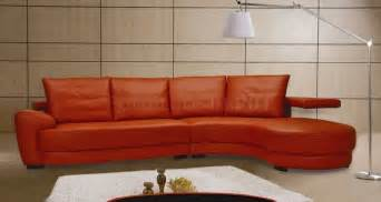 burnt orange sectional sofa family room but the sectional