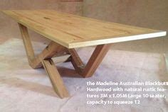 Wooden Dining Tables Sydney Timber Floors Pty Ltd In Smithfield Nsw Made Using Australian Hardwood Tongue And Groove