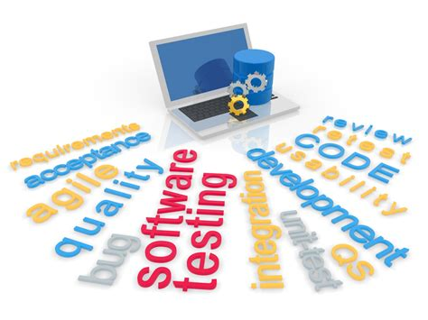 application design basics how to test software basics of software testing