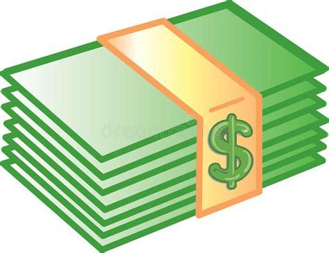 clipart soldi icona dei soldi illustrazione vettoriale illustrazione di