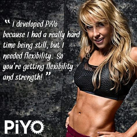 spreiset piyo piyo allover piyo home workout review locke