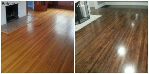 ideas  pine floors  pinterest interiors house  home  kitchen interior