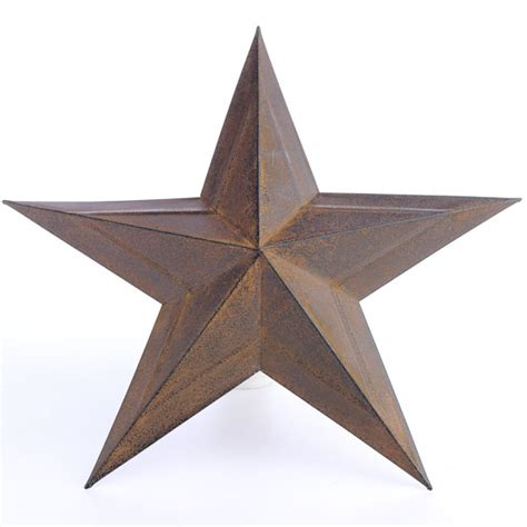 home decor star dimensional rustic barn star wall decor home decor