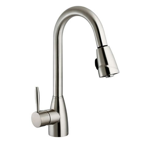Kitchen Faucet Flow Rate | best flow rate kitchen faucet
