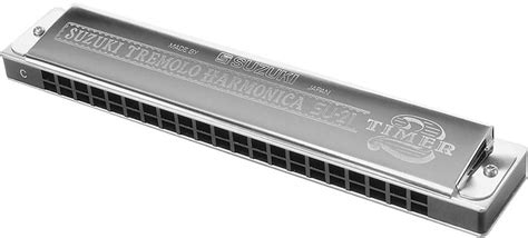 best harmonicas buying guide how to choose a harmonica the hub