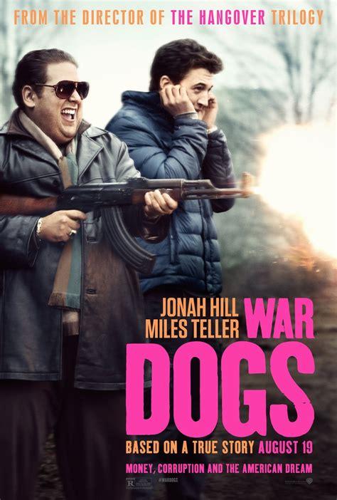 war dogs release date war dogs dvd release date redbox netflix itunes