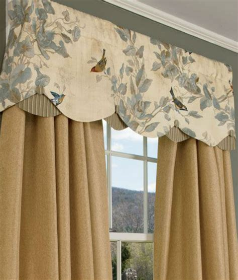 20 ideas for sewing kitchen curtains articles and diys