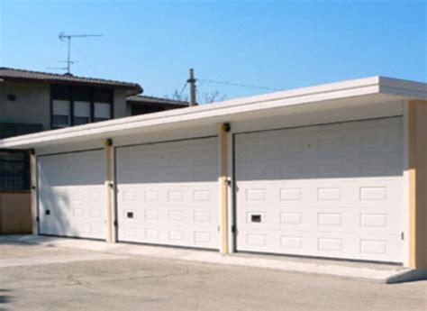 box auto prefabbricati in cemento prezzi prefabbricati in cemento a