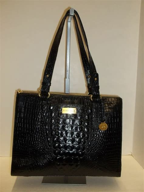 Handmade Leather Handbags Melbourne - 24 best images about brahmin handbags accessories on