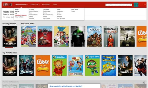film up netflix how to unblock netflix outside usa and sign up for free
