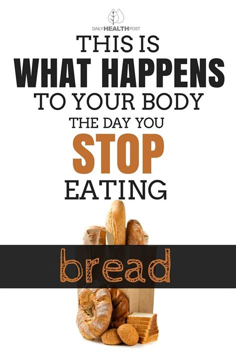 Can You Eat Bread On A Detox Diet by 1177 Best Images About No Bake Recipes On