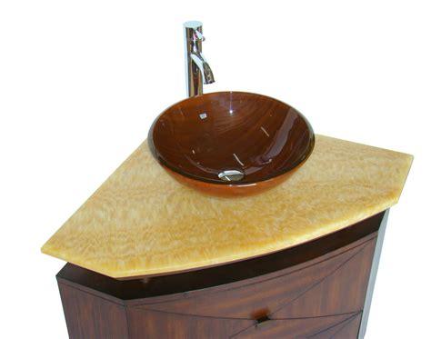 corner vanity top sink corner sink vanity corner bathroom vanity corner sink