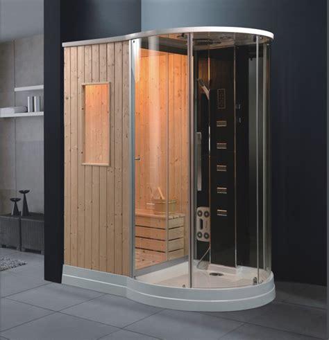 cabinas de ducha cabinas de ducha outlets online baratos febrero 2019