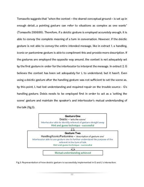 dissertation coach dissertation coach sponsered