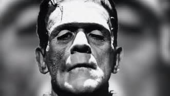 10 best monster movies ever