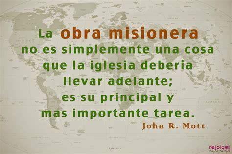 imagenes biblicas misioneras misiones y misioneros frases de misioneros