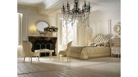 vintage schlafzimmer ideen - Schlafzimmer Vintage Ideen