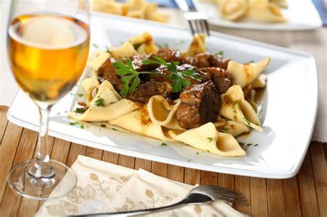 cucina triestina cucina triestina istriana e dalmata la cucina italiana