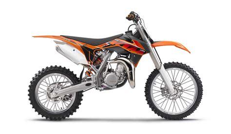 2013 Ktm 85 Sx Us Spec 2014 Ktm Road Models Revealed Motorcycle