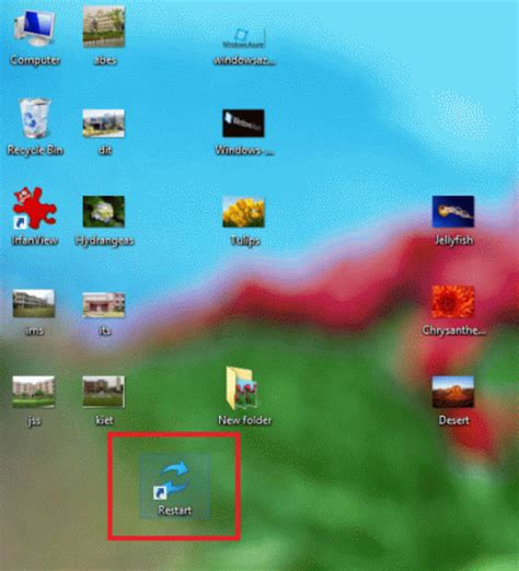 design icon for windows 8 create shortcut icons in windows 8