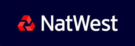 natwest bank plc united kingdom natwest bank is providing instant loan sblc bg mtn ppp lc
