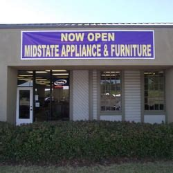 upholstery little rock ar midstate appliance furniture 20 photos furniture