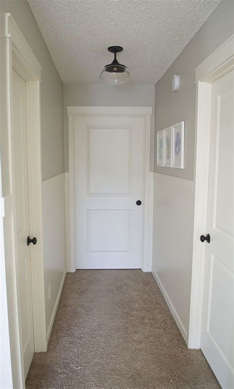 Replacing Interior Doors Best 25 Interior Doors Ideas On Interior Door White Doors And Interior Door Styles