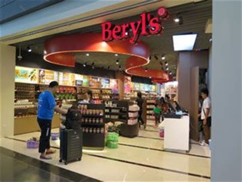 Harga Gucci Di Plaza Indonesia chocolates candies and tid bits shops at klia2 malaysia