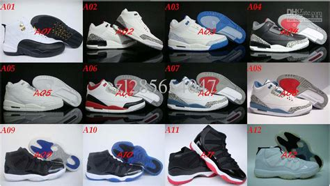 stores that sell basketball shoes sell 2013 basketball shoes athletics sports sneakers
