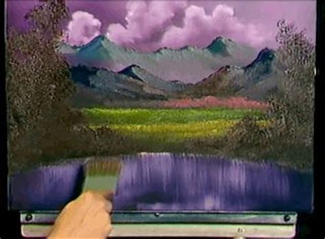 bob ross painting basics 127 best images about bob ross paintings on
