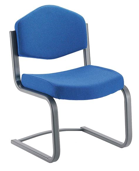 Heavy Duty Chairs by Heavy Duty Visitor Chairs Richardsons Office Furniture