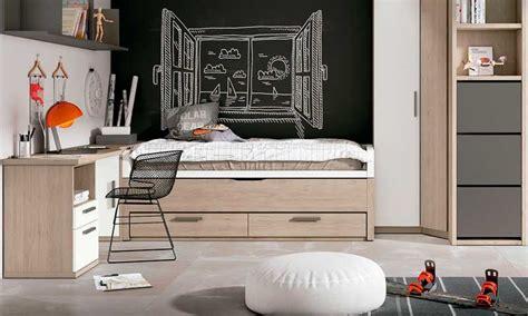 decoracion de interiores habitaciones juveniles claves para decorar las habitaciones juveniles