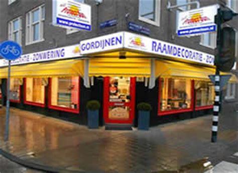 gordijnen koninginneweg amsterdam het laatste nieuws bericht over raambekleding gordijnen