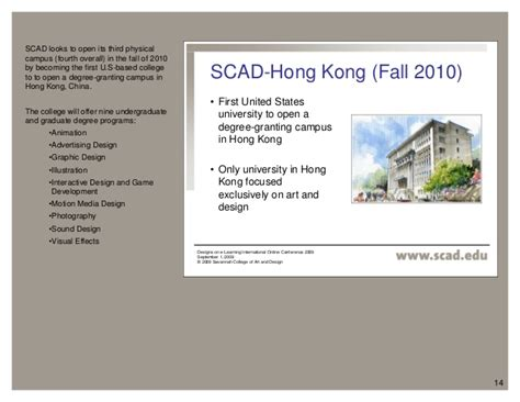 graphic design certificate hong kong english language education for art and design students at