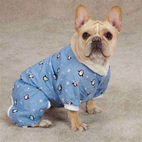 puppies in pajamas blizzard buddies pajamas baxterboo